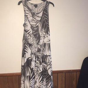 SALES Sexy Dress